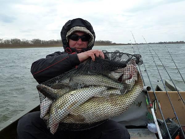 Рыбалка в октябре – нюансы, снасти, рыба   уклейка. энциклопедия ловли.
