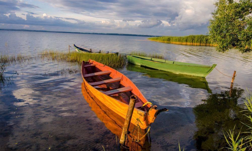 Рыбалка на плещеевом озере. рыбалка в плещеевом озере: цены, особенности, как добраться
