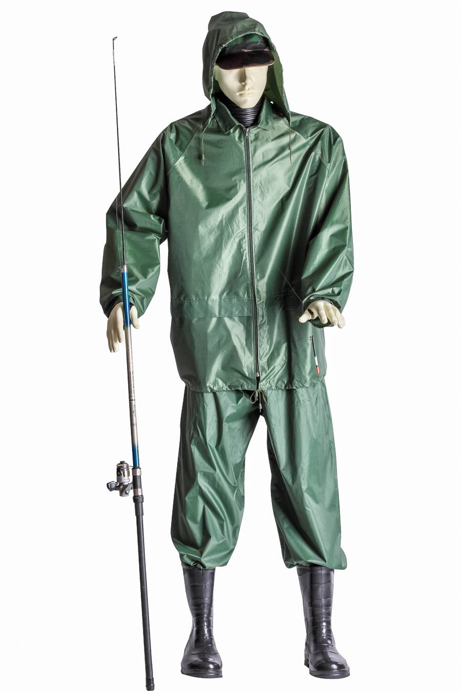 Лучшие костюмы для зимней рыбалки в 2019-2020 году. как выбрать зимний костюм для рыбалки