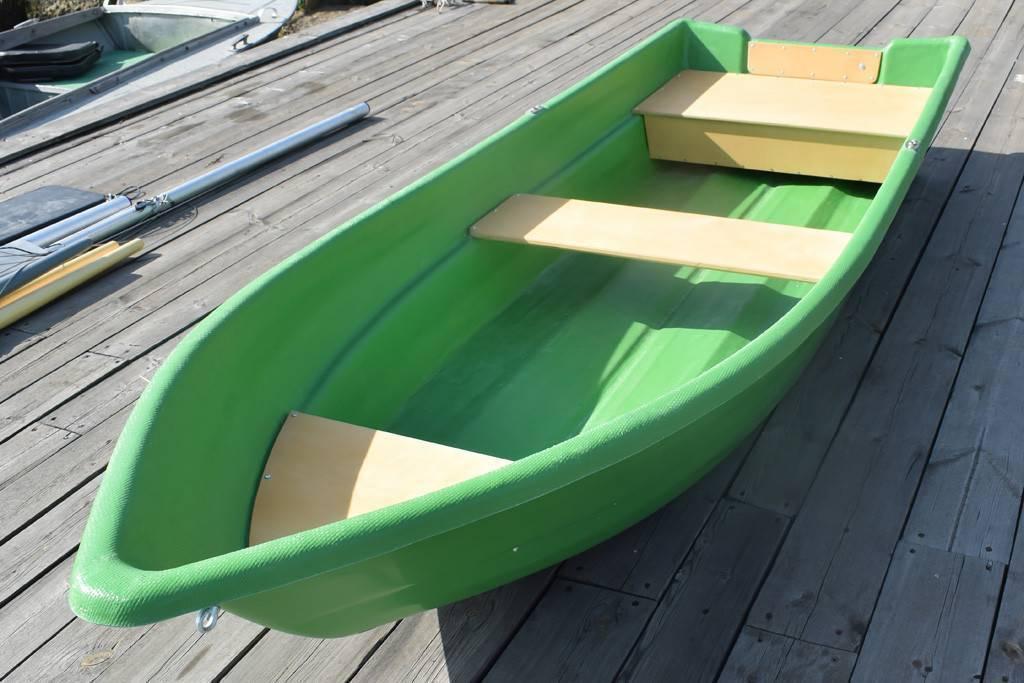 Гребные лодки из пвх: разновидности и рекомендации по выбору