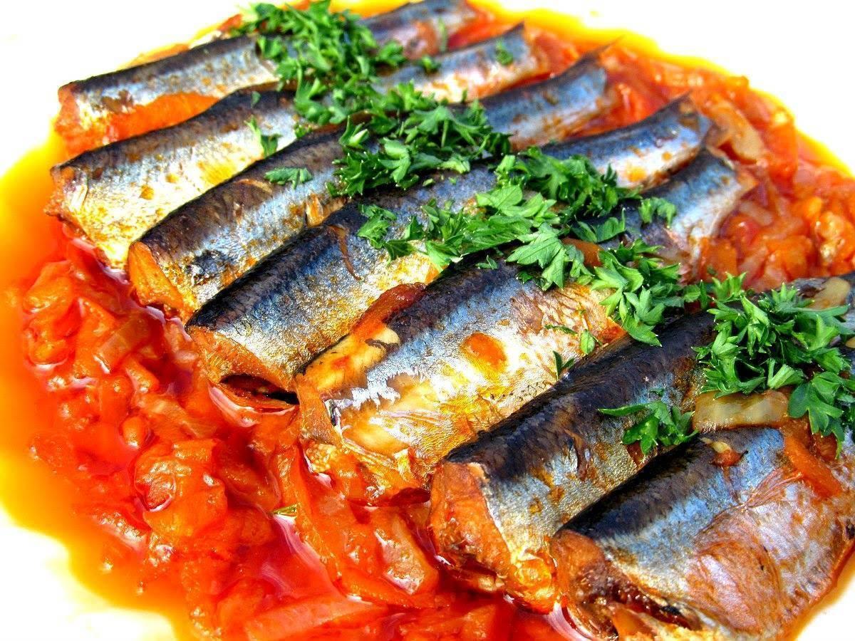Красноглазка – что за рыба, как готовить? – 6 рецептов приготовления - rus-womens