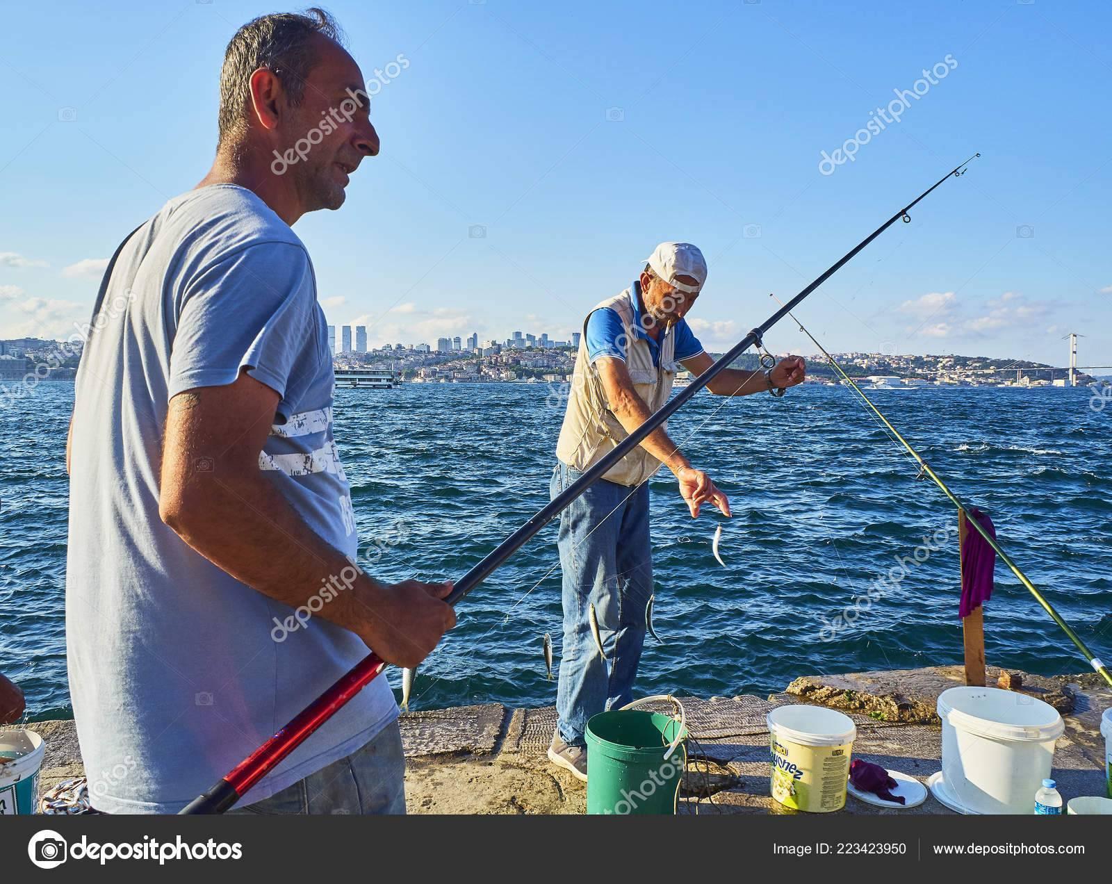 Рыбалка в челябинской области — где лучший клёв в 2019 году?