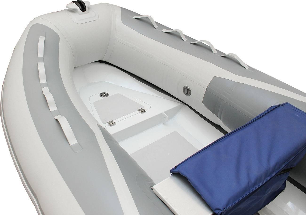 Рейтинг пластиковых лодок на 2020 год. достоинства и недостатки.