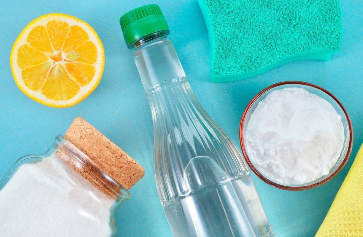 Как приготовить шипучку из соды: своими руками, в домашних условиях
