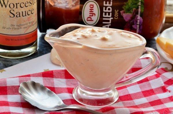 Сливочный соус — это универсальный французский соус с множеством рецептов.