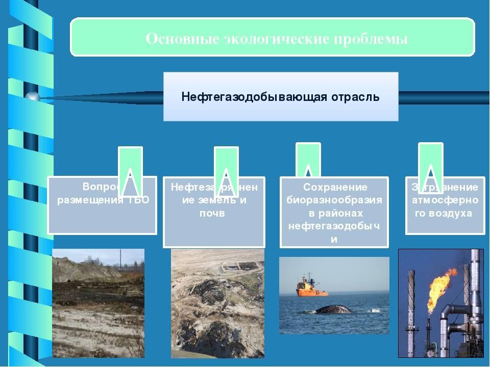 Новороссийск: рыбалка с подтекстом