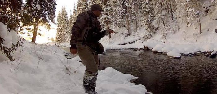 Маленькие хитрости для летней рыбалки от старого бывалого рыбака андрея