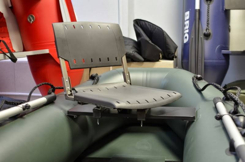 Надувное кресло для лодки пвх - рейтинг лучших моделей и как сделать своими руками