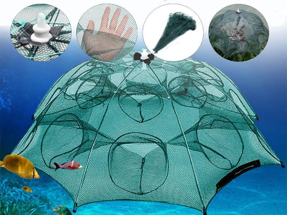 Как сделать паук для рыбалки своими руками. рыболовный паук - рыба