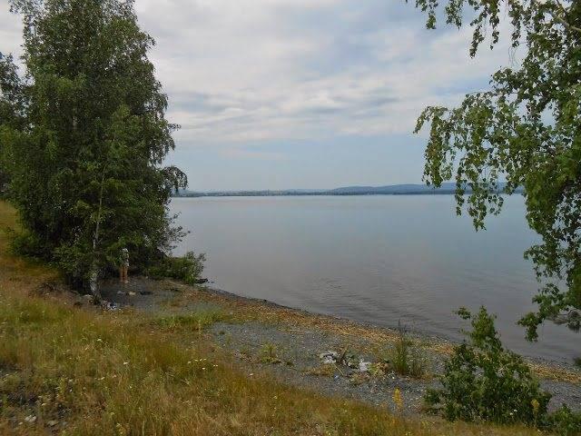 Озеро иртяш в челябинской области. базы отдыха, на карте, отзывы, отдых на озере, рыбалка 2020, фото, видео, как добраться – туристер. ру