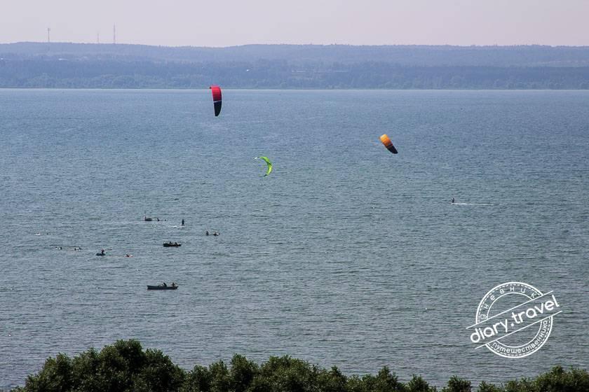 Городской пляж озера плещеево — фото, видео, отели рядом, где находится на карте, как добраться, отзывы — туристер.ру