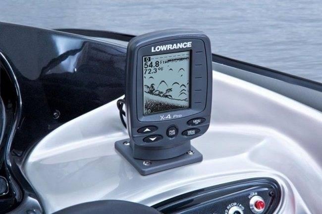 Эхолоты лоуренс элит 3х (lowrance elite-3x) — характеристики, лучшие модели и отзывы