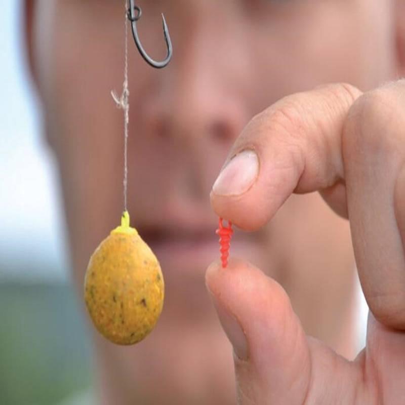 Бойлы (33 фото): что это такое? пылящий мини-бойл на резинке для рыбалки и другие бойлы. как их хранить и какая рыба клюет?