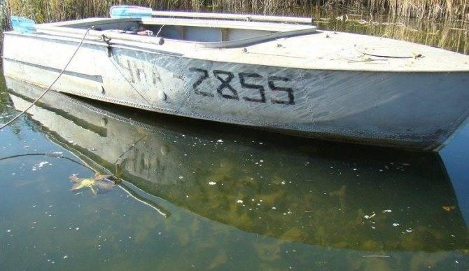 """Лодка """"янтарь"""": цель и история создания, особенности конструкции, ходовые качества."""
