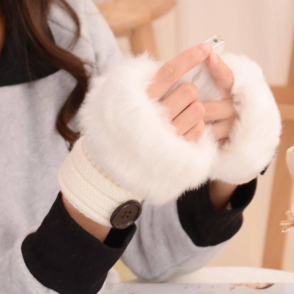 Перчатки | энциклопедия моды