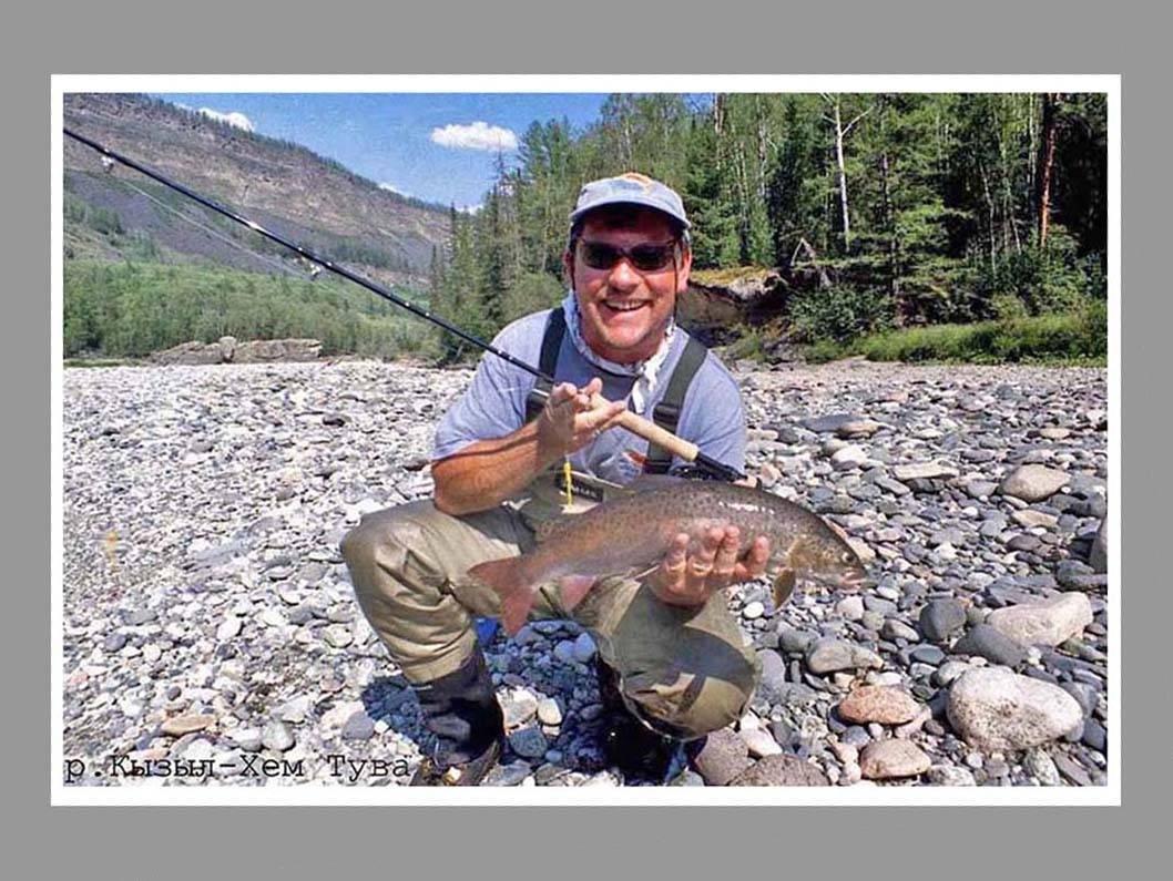 Платная рыбалка в республике тыва: рыболовные туры, охотничьи базы и водоемы республики тыва
