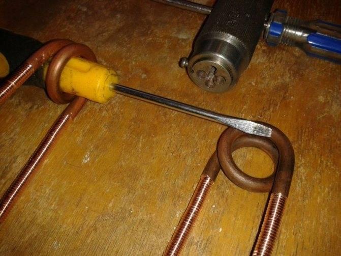 Бензиновая самодельная горелка для рыбалки: устройство, порядок изготовления бензогорелки для пайки