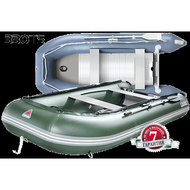 Как выбрать пвх лодку для рыбалки:комфортный размер и советы