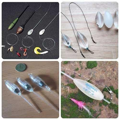 Устройство бомбарды, техника ловли карася и голавля на сбирулино, видео инструкция