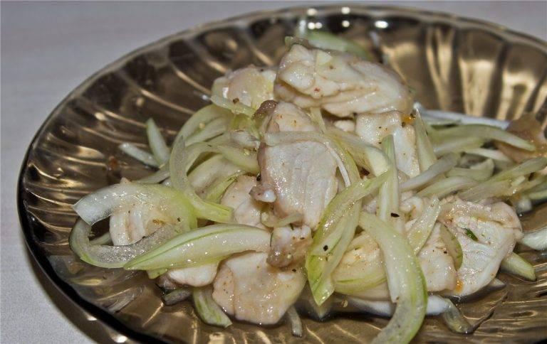 """Как сделать хе из щуки?. хе из щуки - топ-3 лучших рецепта. """"хе"""" из щуки - топ-3 рецепта лучшей вьетнамской закуски для любого случая!"""