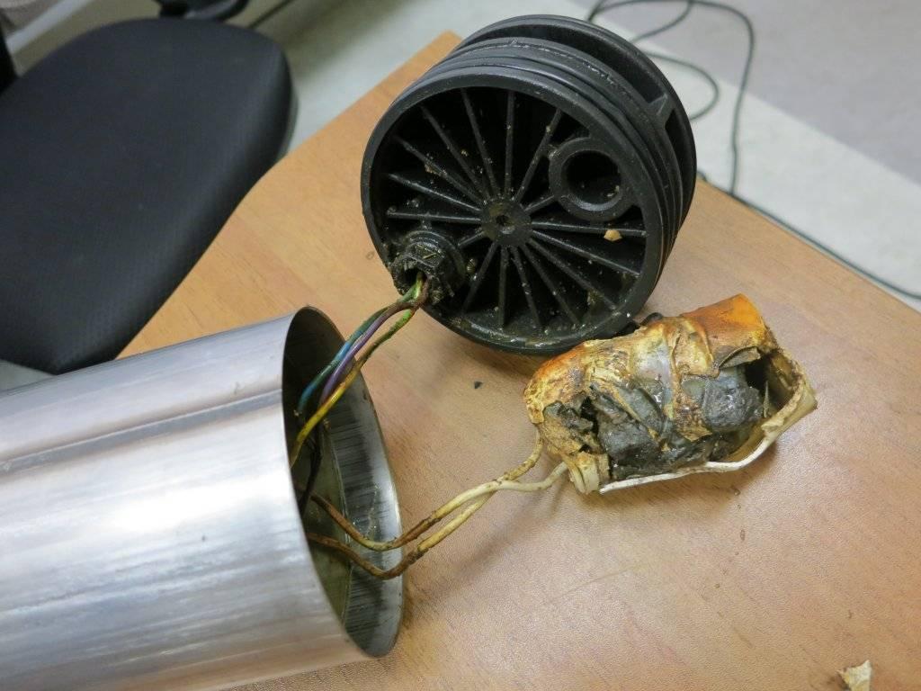 Неисправности реле давления воды для насоса: почему не работает, часто срабатывает, щелкает, можно ли провести ремонт и предотвратить поломку