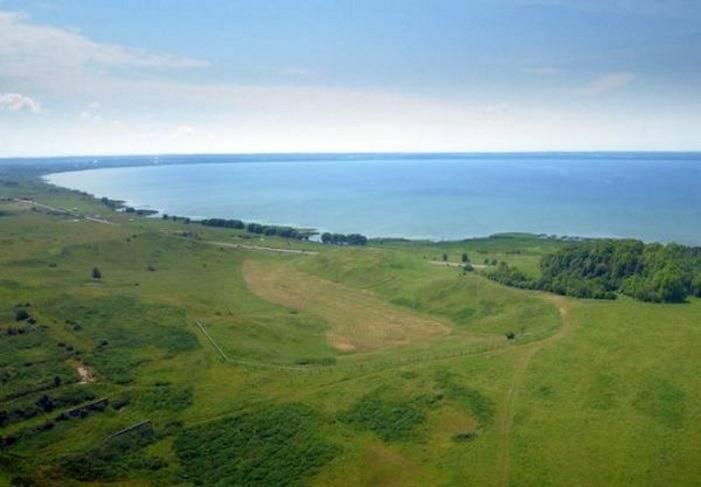 Национальный парк «плещеево озеро», переславль-залесский. гостиницы рядом, фото, видео, как добраться — туристер.ру