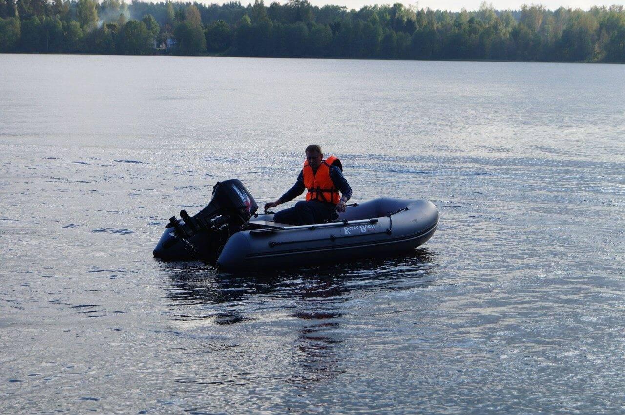 Какую пластиковую лодку купить: топ-3 бюджетных и премиум моделей для рыбалки