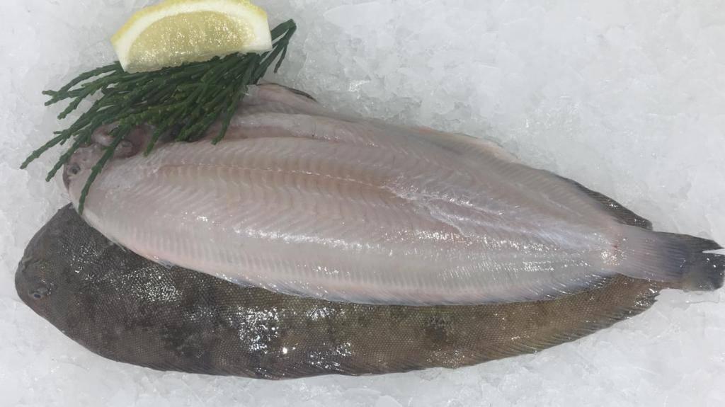 Жареная рыба (59 рецептов с фото) - рецепты с фотографиями на поварёнок.ру