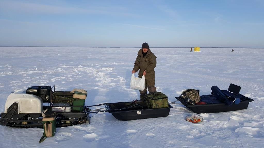 Рыбалка в омске и омской области - лучшие места, отзывы рыбаков