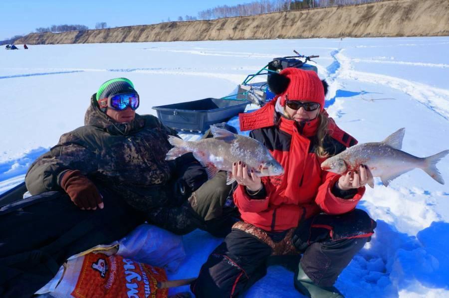 Платная рыбалка в пермском крае: рыболовные туры, охотничьи базы и водоемы перми