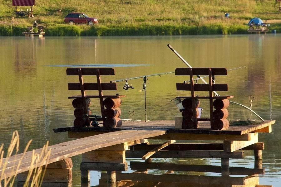 Firstfisher.ru – интернет-журнал о рыбалке и рыболовах.  рыбалка в набережных челнах