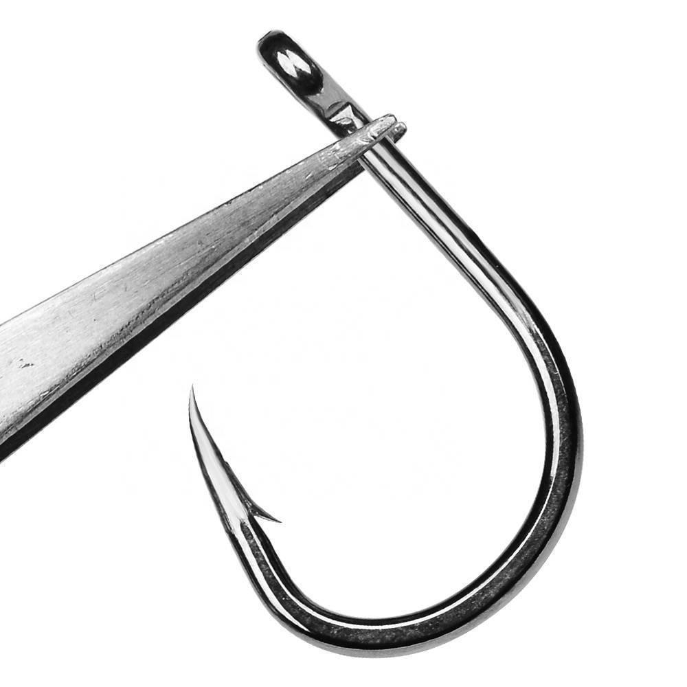 Секреты рыболовного крючка - полезные советы  - каталог статей - клевое место. все о рыбалке.