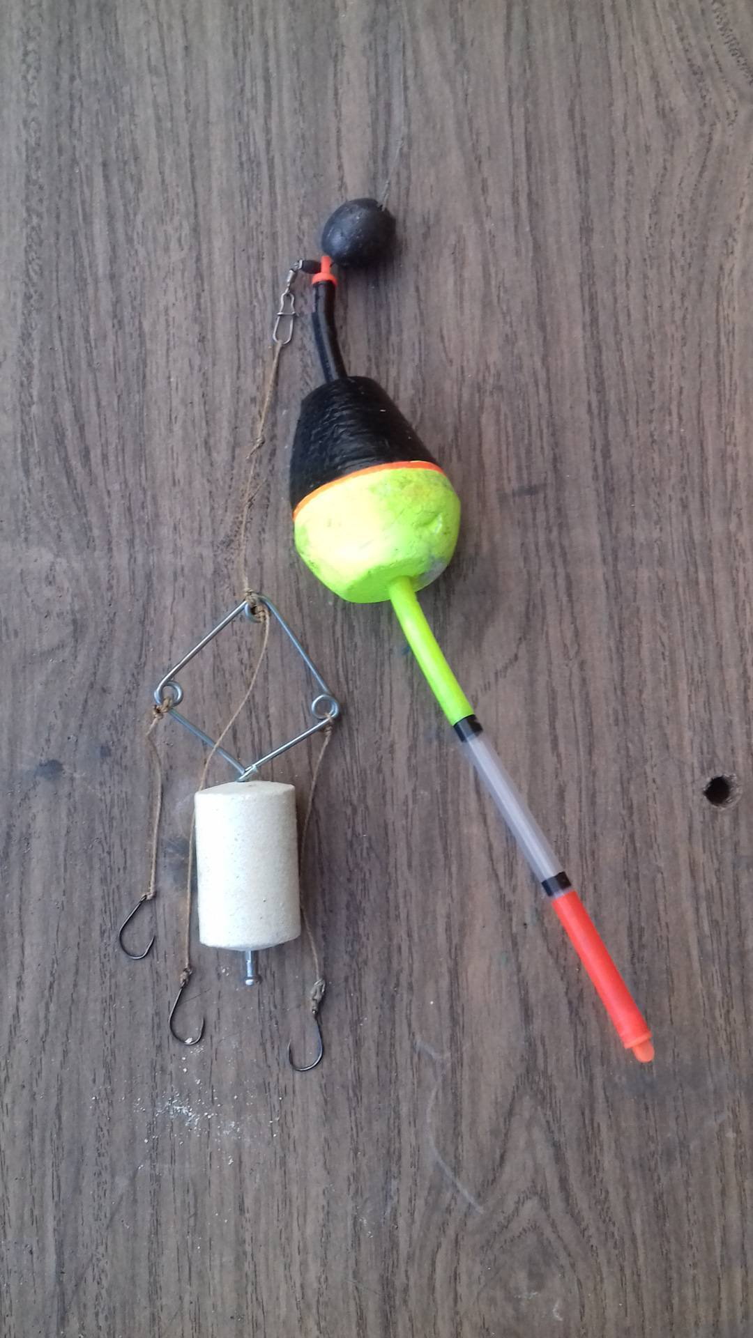 Ловля толстолобика на технопланктон - как ловить - снасти - видео