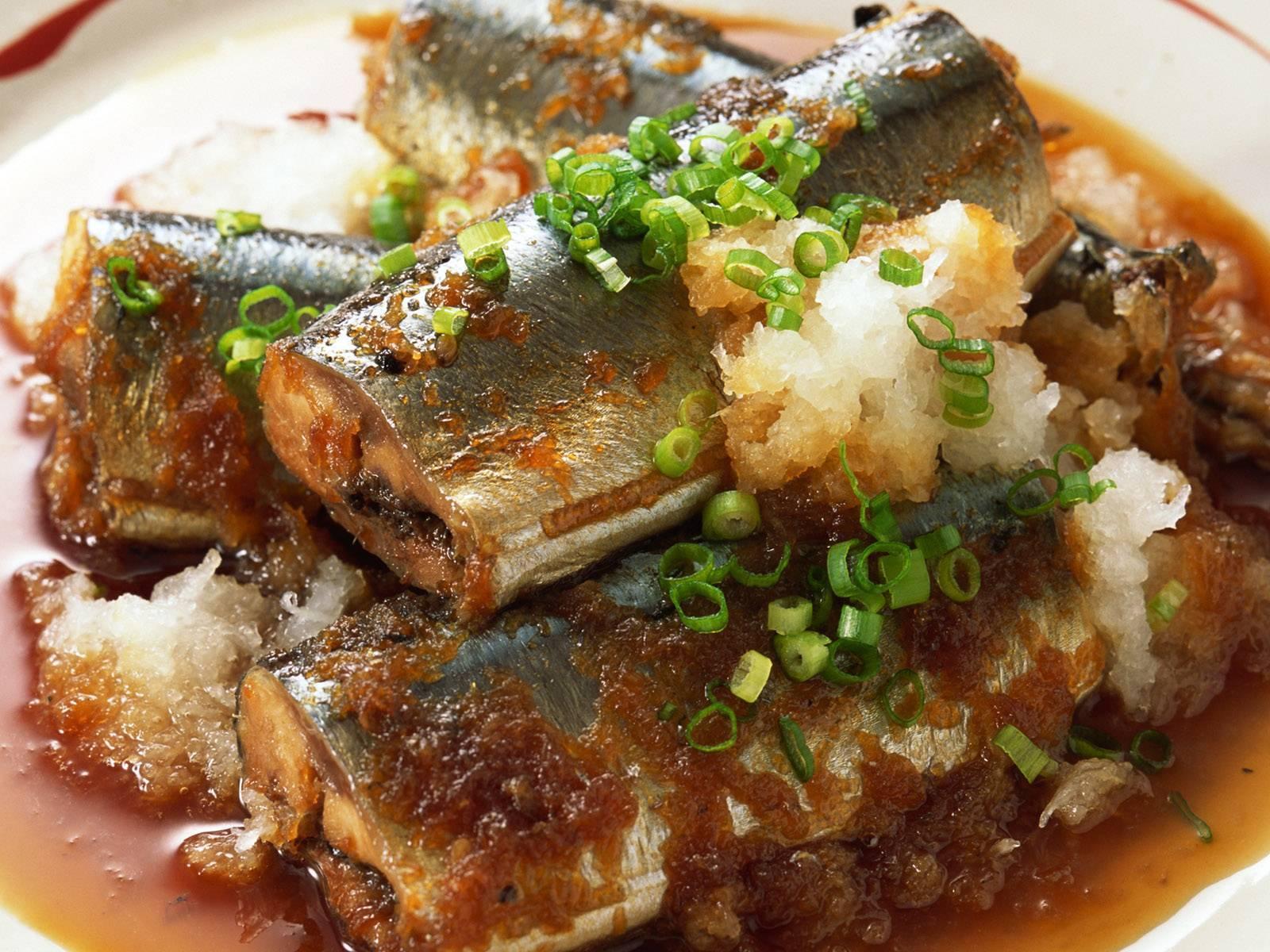 Рыба лобань: описание и места для ловли, полезные свойства, как приготовить черную кефаль