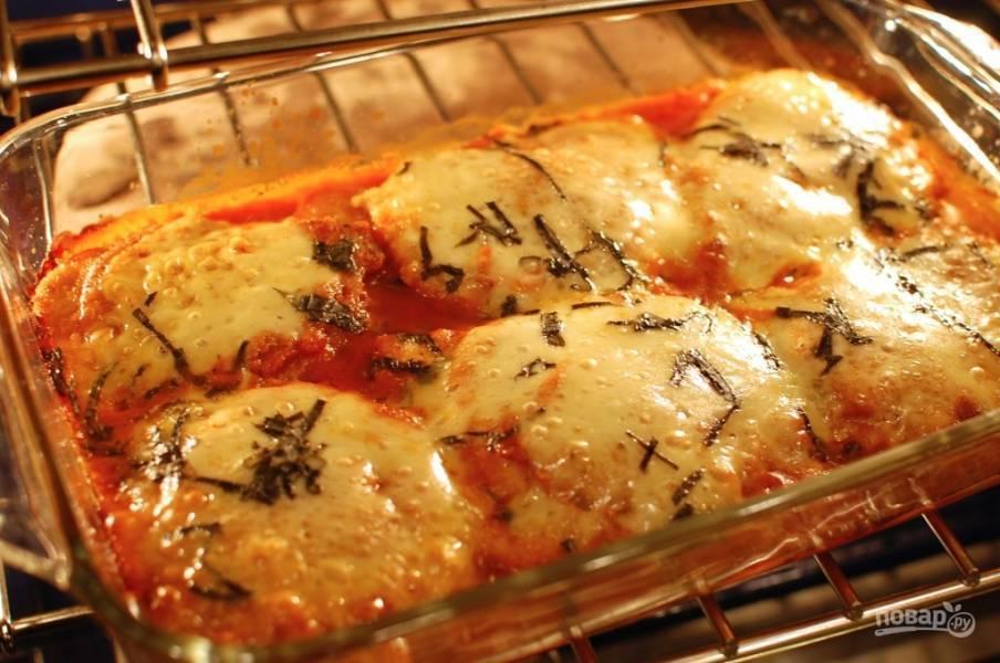 Лещ, запеченный в духовке: простые рецепты с фото пошагово