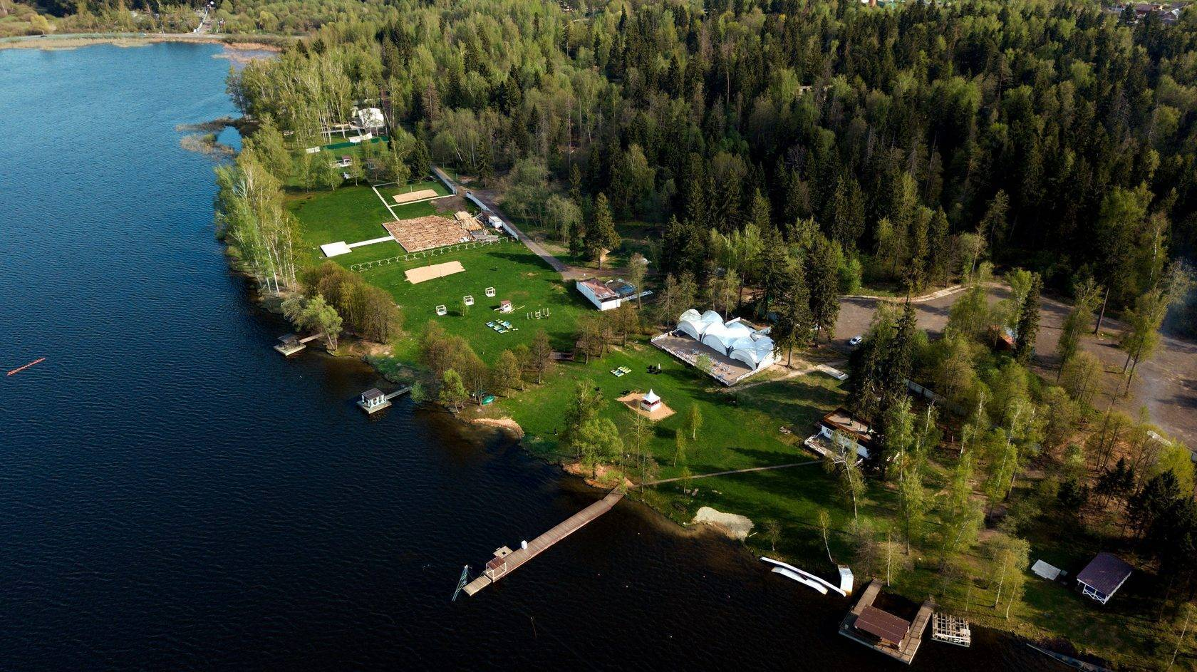Луковое озеро, ногинский район: отдых 2020, лагерь, рыбалка, фото, как доехать, отели рядом — туристер.ру
