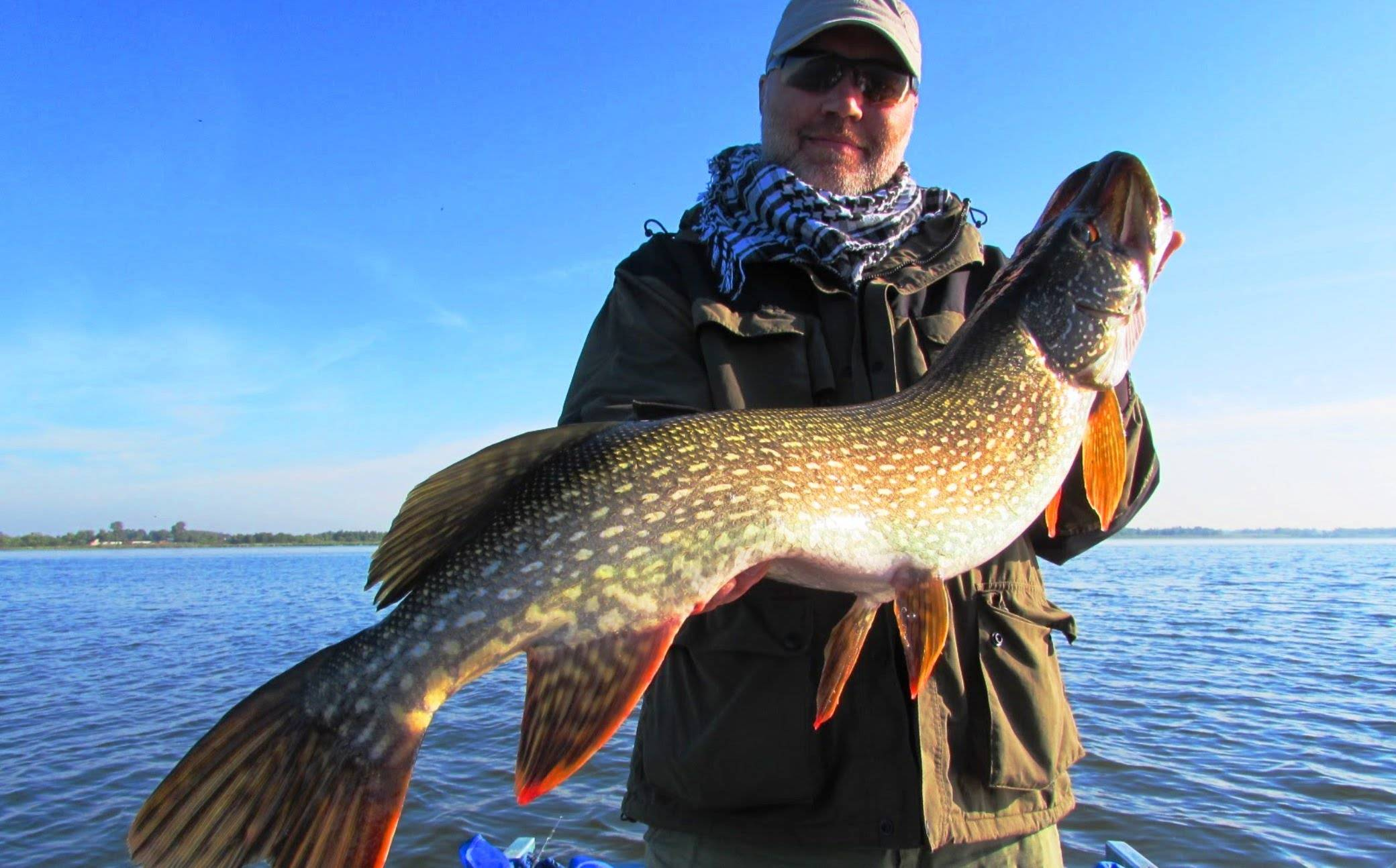Рыбалка в финляндии летом, лицензия на рыбалку на озерах, правила, зимняя рыбалка