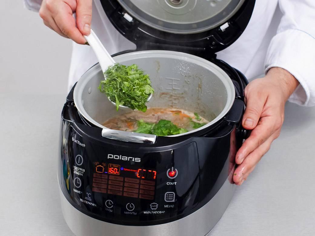 Сырный суп в мультиварке ? (9 вариантов) - рецепты для мультиварки