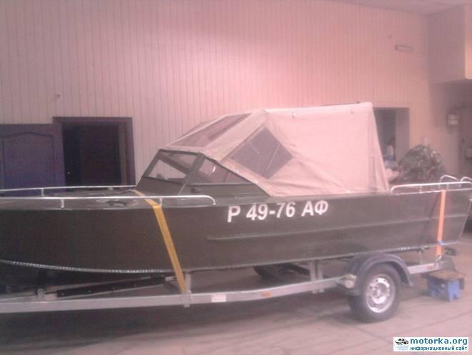 Лодка прогресс: описание, технические характеристики, цена, отзывы