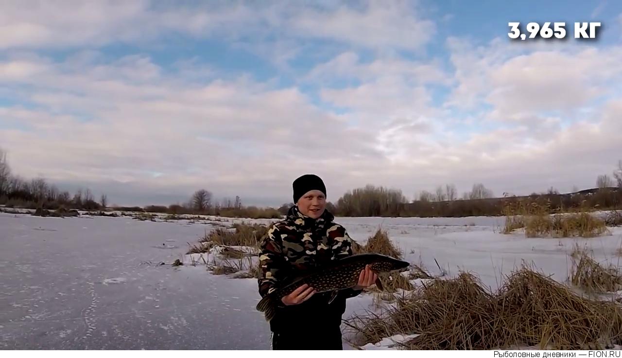 Рыбалка в саратовской области: лучшие места на карте топ-10