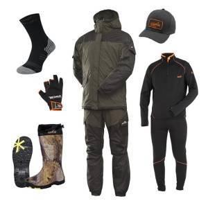 Одежда для беговых лыж - подбираем лыжный беговой костюм правильно – way empire—всё что нужно для путешествия!