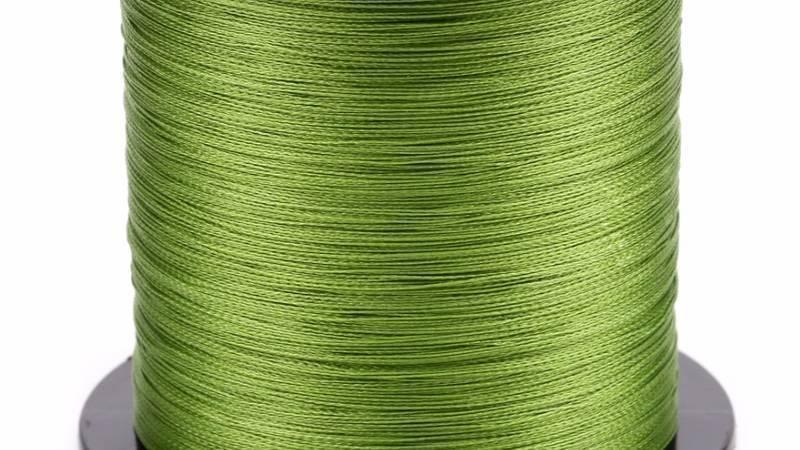 Как красить ткань натуральными красителями в домашних условиях