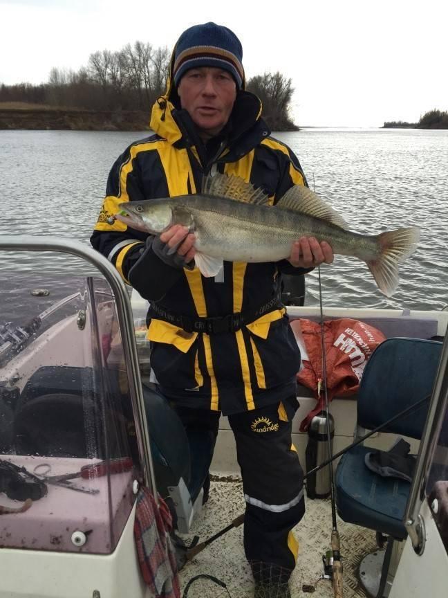 Рыбалка на ахтубе 2020