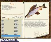 Рыбалка в норвегии.виды — морская рыбалка в норвегии, на рыболовной базе по-русски, подбор снастей для рыбалки в море