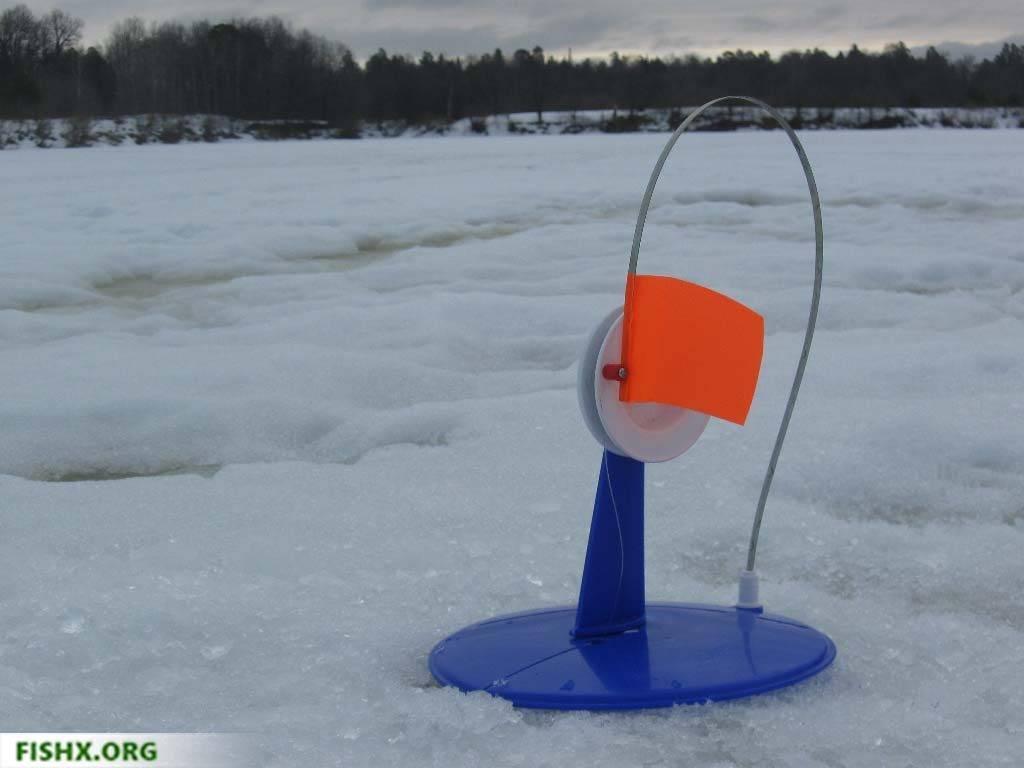 Как ловить налима зимой: 2 уловистых способа и 1 дедовский