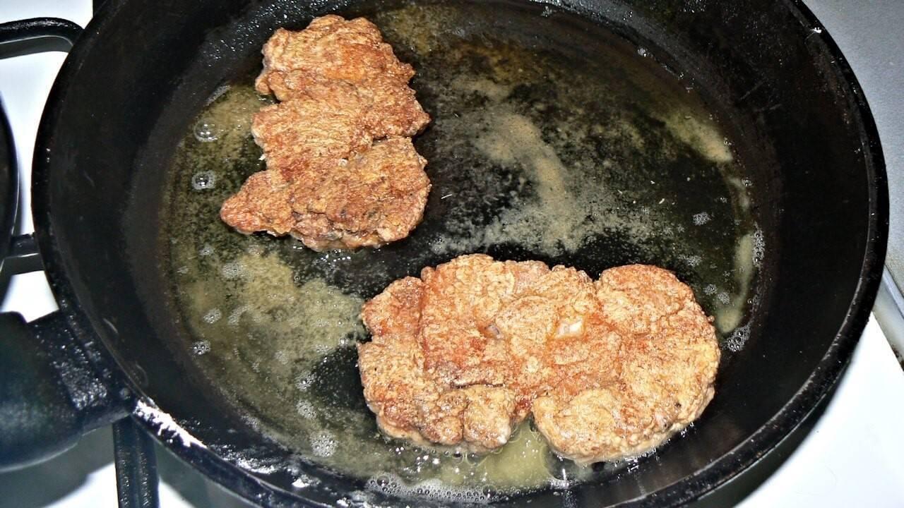 Как пожарить кету на сковороде: топ-3 домашних рецепта