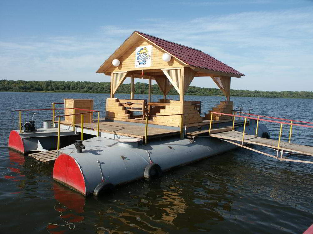 Рыболовная база «поплавок» на ахтубе: особенности рыбалки, предоставляемые услуги, как добраться