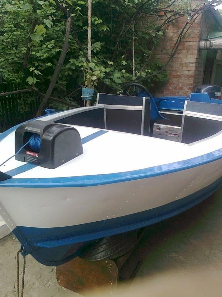 Тюнинг лодки пвх (43 фото): доработка надувной лодки с мотором для рыбалки своими руками, тарга и другие аксессуары, чертежи паруса, модернизация для улучшения ходовых качеств