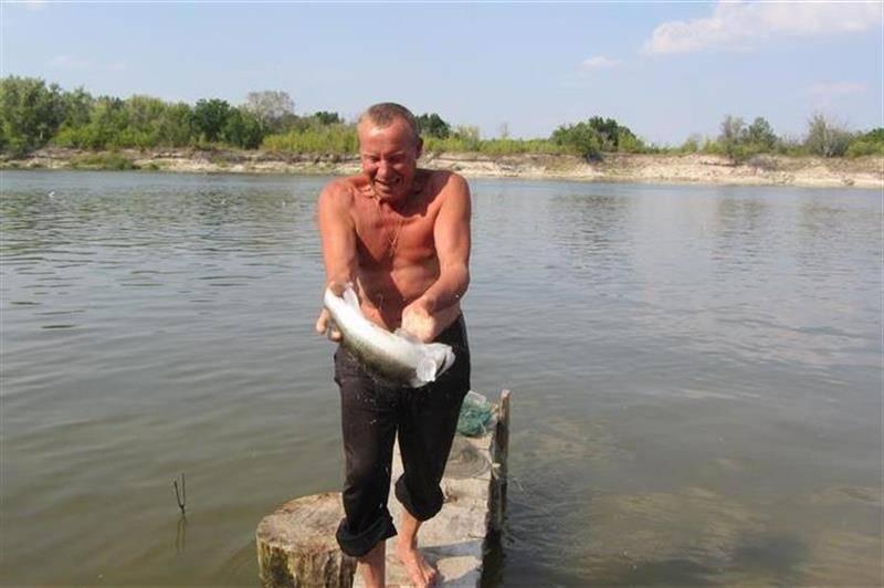 Царская рыбалка отзывы