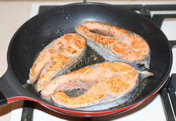 Икра сазана — как приготовить, посолить или пожарить сазанью икру